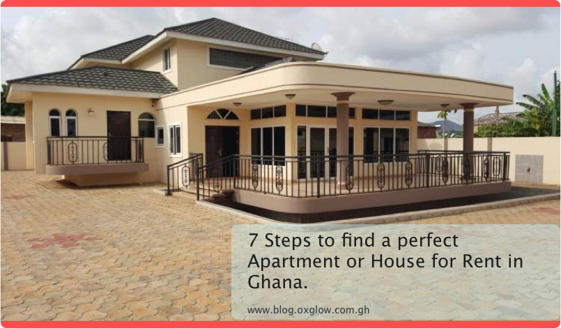 7-steps-to-find-a-perfect-apartment-or-house-for-rent-in-ghana-991