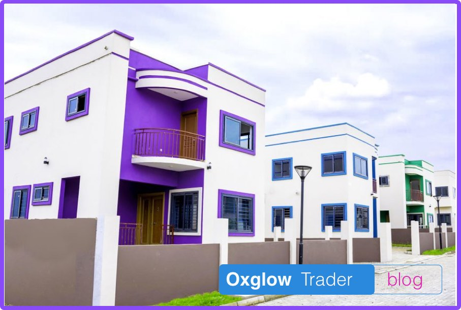 -estates-in-ghana-and-their-prices-748