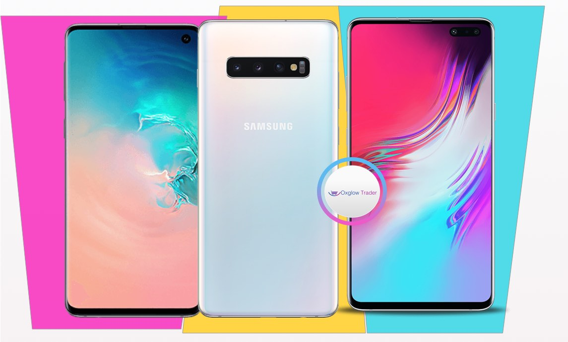 samsung-galaxy-s10e-s10-and-s10-plus-price-in-ghana-320