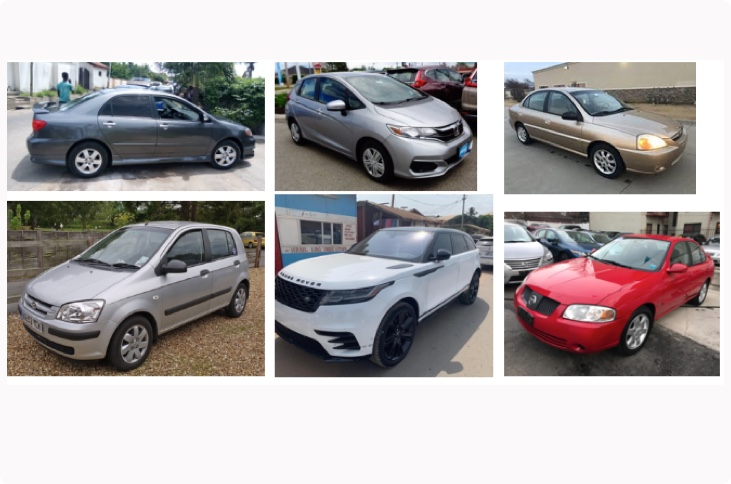 7-steps-to-buying-a-used-car-in-ghana-37
